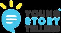 Main Logo CMYK-01.png