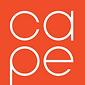 CAPE+Logo_300.png