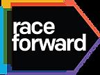 race_forward_logo_2019.png