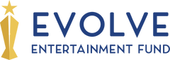 Evolve-stacked-navy (1).png