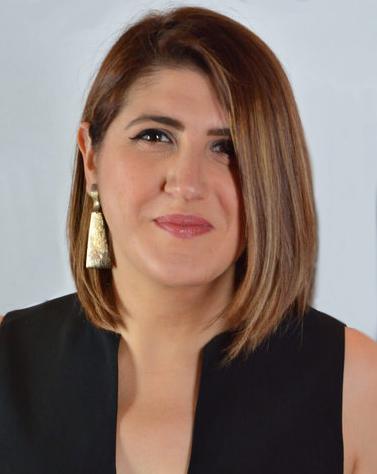 Isabella Roberto