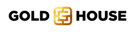 Gold-House-Logo-500.png