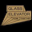 glass_elevator_logo.png