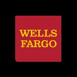wells-fargo.png
