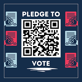 pledge to vote 3.png