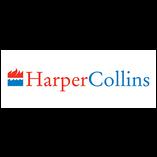 harper-collins.png