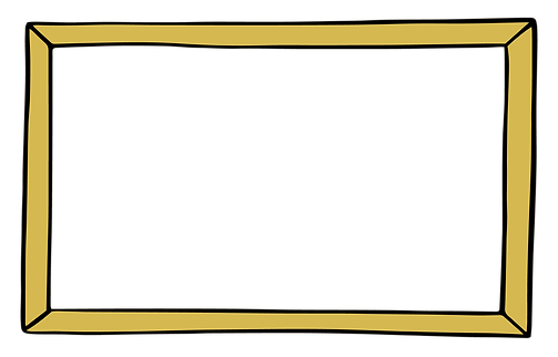 yellow frame 2.png