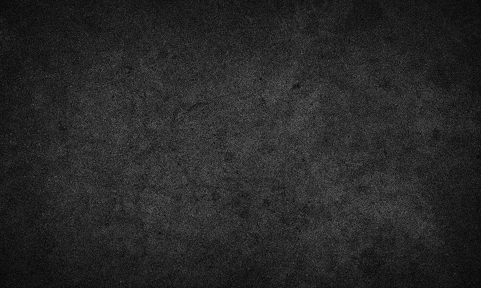 textured black_sized opt.jpg