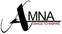Amna Dance.jpg