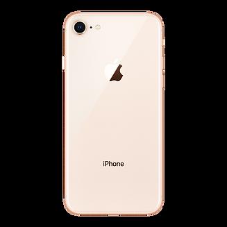 starhub-store-apple-iphone-8-gold-back.p