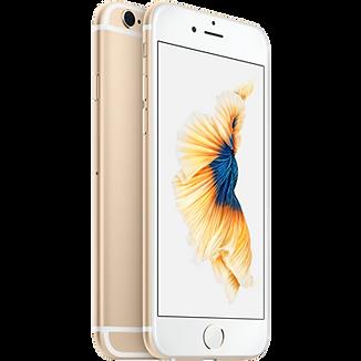 iPhone6s-Gold-2Up-34L-US-EN-SCREEN._CB47