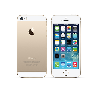 Apple_iPhone_5s_-_Gold_-_Web.png