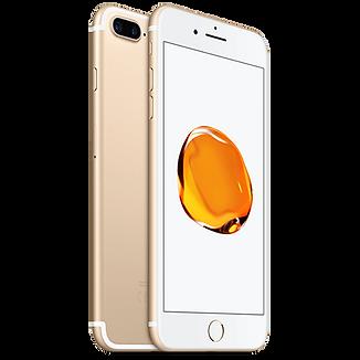 iphone-7-plus-gold_sku-header.png