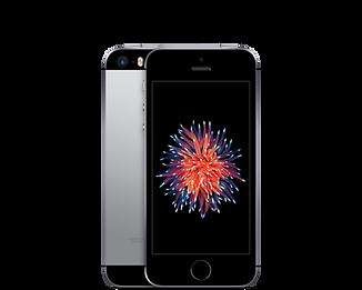 iphonesegrayselect2016-500x400.png