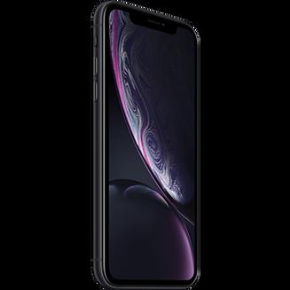 iphone-xr-black-select-201809_av1.png