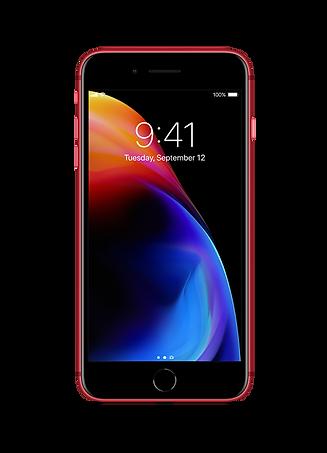 sprint-apple-iphone-8-plus.png