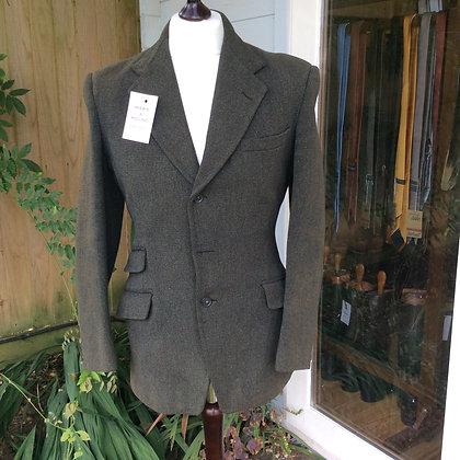 """38-40"""" Gent's Moss Bros Tweed"""
