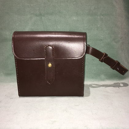 Large Hunting Sandwich Case