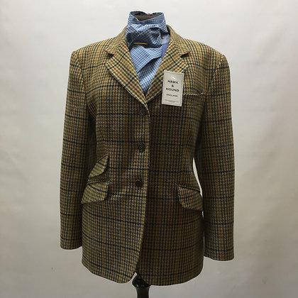 "38"" Magee of Ireland tweed"