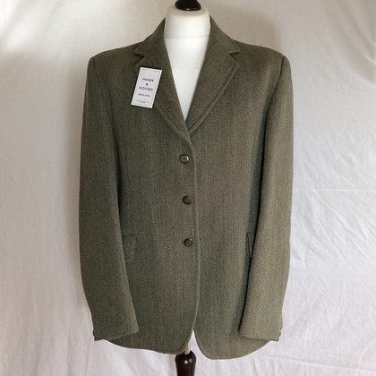 """Gent's Keeper's Tweed 44"""""""