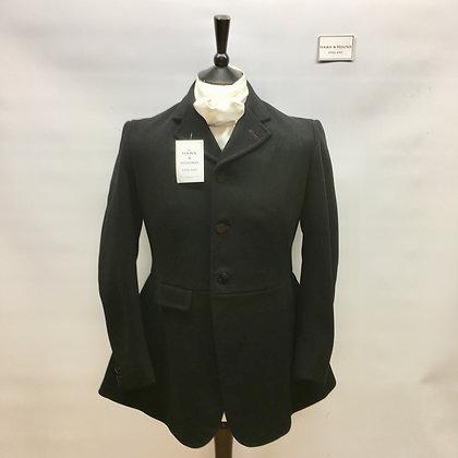 """37"""" UNWORN Frank Hall coat"""
