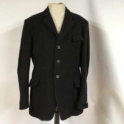 """Gent's Harry Hall hunt coat 44"""""""