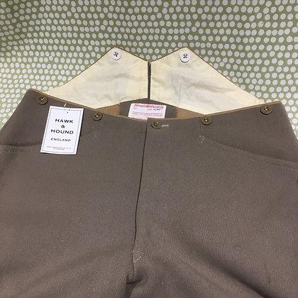 """Bernard Weatherill breeches 32"""" waist"""