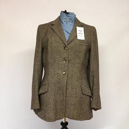 """Vintage Bedford Tweed 40"""""""