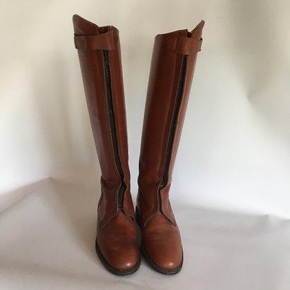 Hawkins Regent Polo boots - 6 (39)
