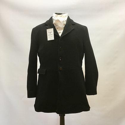 """40"""" Caldene 4 button coat"""