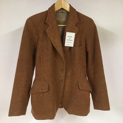 """32"""" vintage Harris Tweed"""
