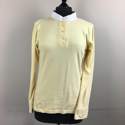 "34"" Ladies Stock shirt"