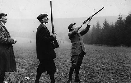 Churchills-guns.-Pheasant-shooting.jpg