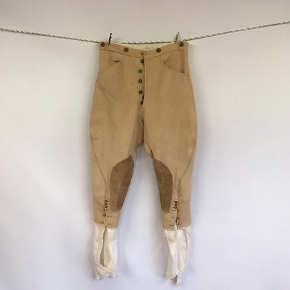 """Bladen Wool breeches 26"""""""