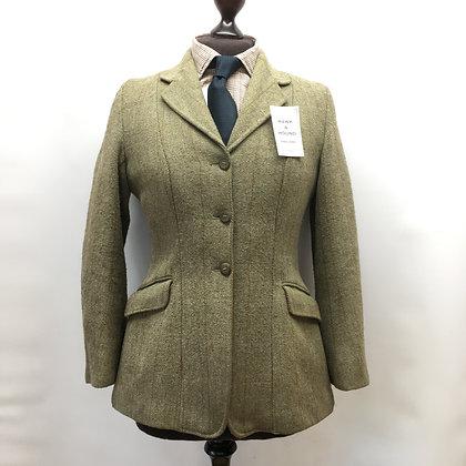 """34"""" Caldene Derby Tweed"""
