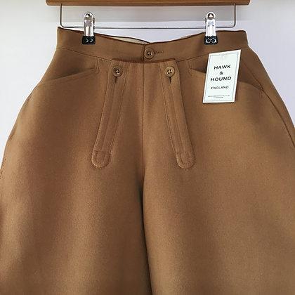 """29""""  1934 BERNARD WEATHERILL immaculate breeches"""