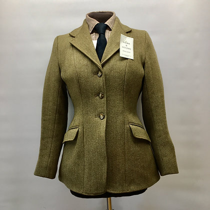 """34"""" ladies Caldene Keeper's Tweed"""