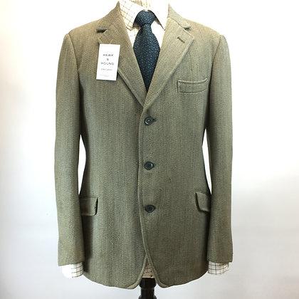 """40"""" Keeper's Tweed - Burns of Newbury"""