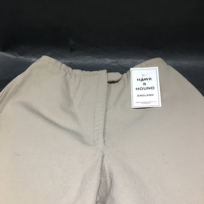 "22"" vintage stretch breeches"
