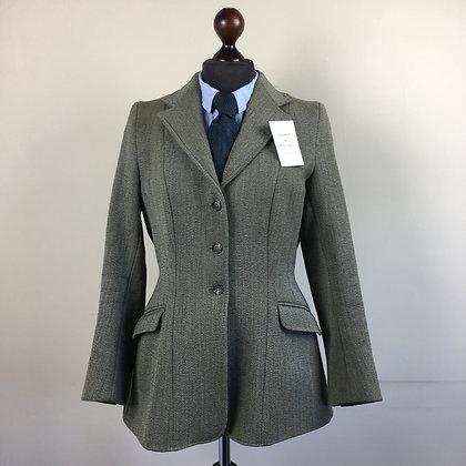 """36"""" Caldene Keeper's Tweed"""