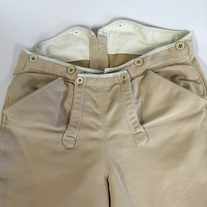 """French's Sportswear hunting breeches 30"""""""