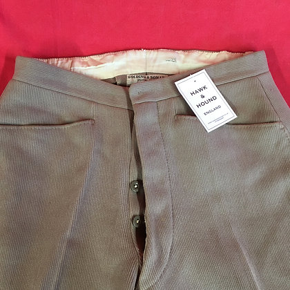 """""""tired"""" Goldings breeches 28"""""""