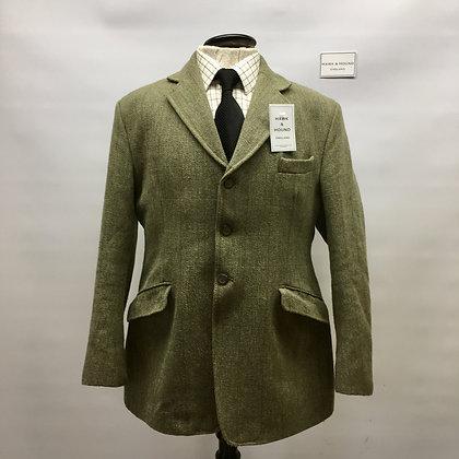 """38"""" Caldene Derby Tweed"""