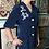 Thumbnail: Camisa vintage 90s