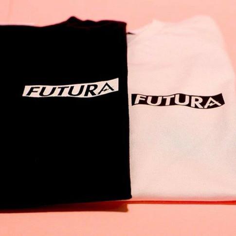 conjunto camisetas