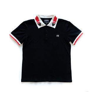 black_polo_red-white.jpg