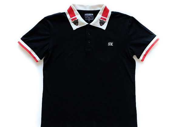 PANTHER POLO's
