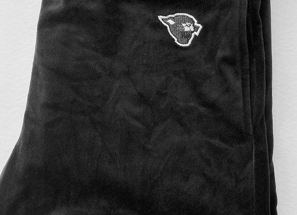 Panther Shorts