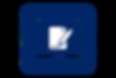 374-3745723_fill-an-online-application-f