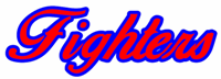 fighters_logo.png